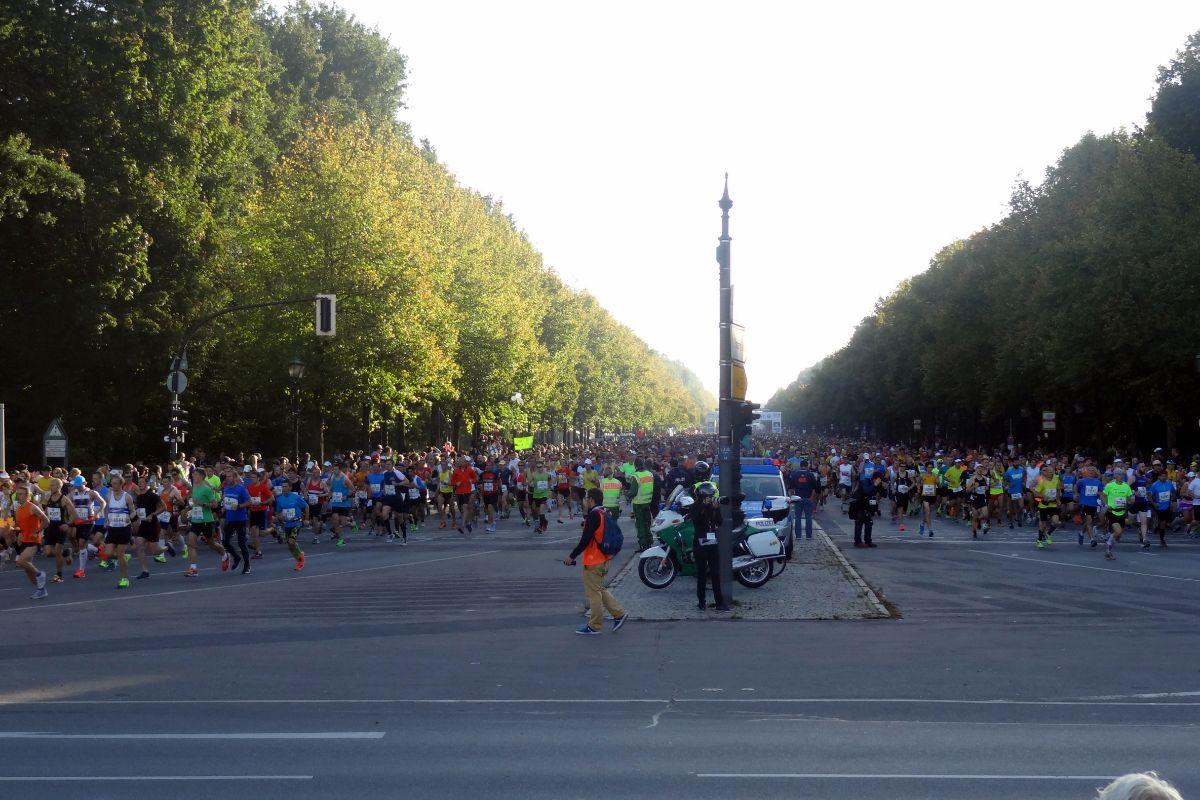 1200x800 Marathon pic