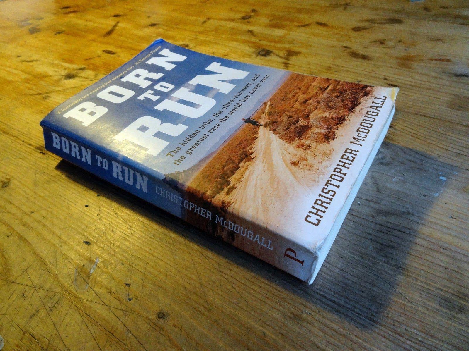 Buch_Laufen_Born_to_run