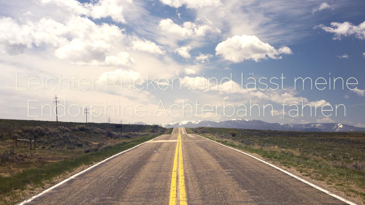 highway_test