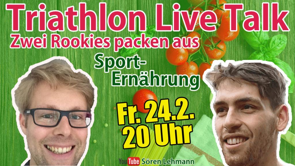 triathlon-live-talk-termin-sporternährung